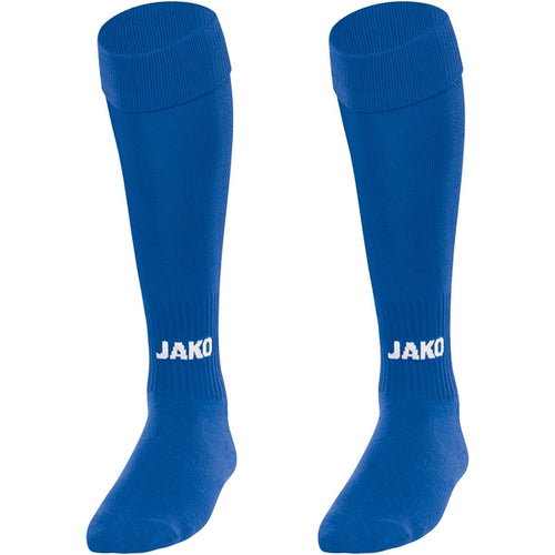 Adult JAKO Gurteen Celtic Royal Socks GC3814R