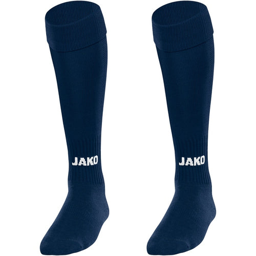 Adult JAKO Gurteen Celtic Navy Socks GC3814N