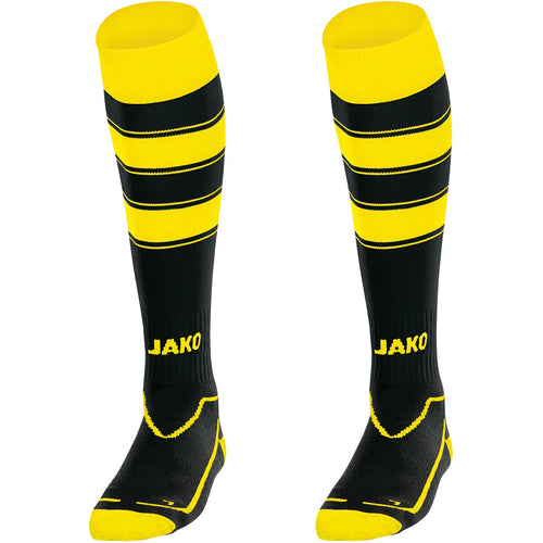 Adult JAKO Socks Celtic 3868