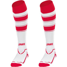 Load image into Gallery viewer, Kids JAKO Socks Celtic 3868K