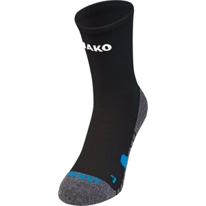 Adult JAKO Training Socks 3911