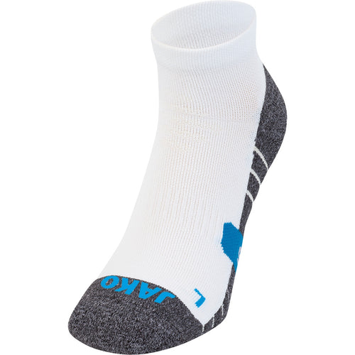 Adult JAKO Training Socks Short 3912