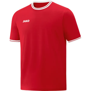 Adult JAKO Shooting Shirt Center 2.0 4250