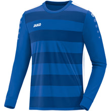 Load image into Gallery viewer, Adult JAKO Jersey Celtic 2.0 L/S 4305