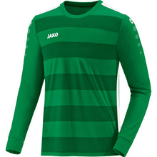 Load image into Gallery viewer, Kids JAKO Jersey Celtic 2.0 L/S 4305K