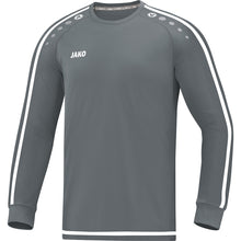 Load image into Gallery viewer, Adult JAKO Jersey Striker 2.0 L/S 4319