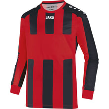 Load image into Gallery viewer, Adult JAKO Jersey Milan L/S 4343