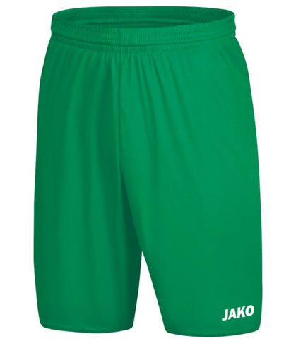 Adult JAKO Castleknock Celtic Shorts CKC4400