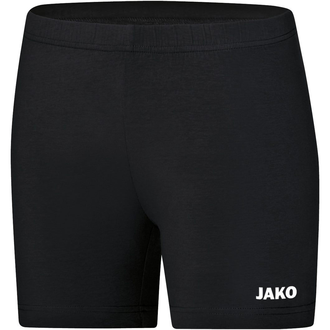 Adult JAKO Indoor Tight 2.0 4402