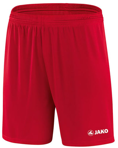Adult JAKO Ballisodare United FC Shorts BU4412