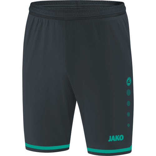 Kids JAKO Shorts Striker 2.0 4429K