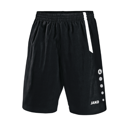 Kids JAKO Westport United Shorts WP4462K