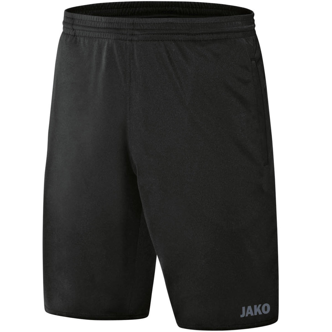 Adult JAKO Referee Shorts 4471