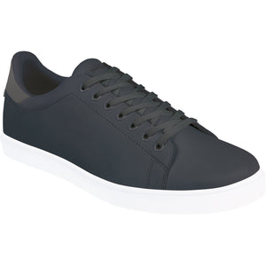 Adult JAKO Leisure Shoe City 5727