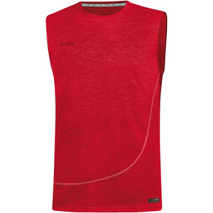 Adult JAKO Tank Top Active Basics 6049