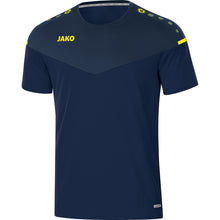 Load image into Gallery viewer, Adult JAKO Champ 2.0 T-shirt 6120