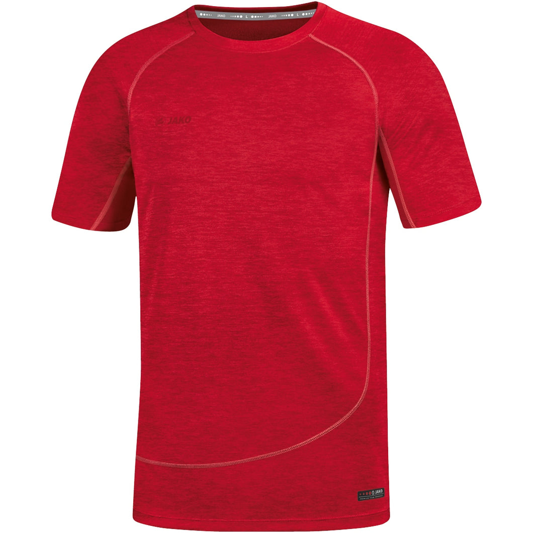 Adult JAKO T-Shirt Active Basics 6149