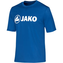 Load image into Gallery viewer, Adult JAKO Functional Shirt Promo 6164