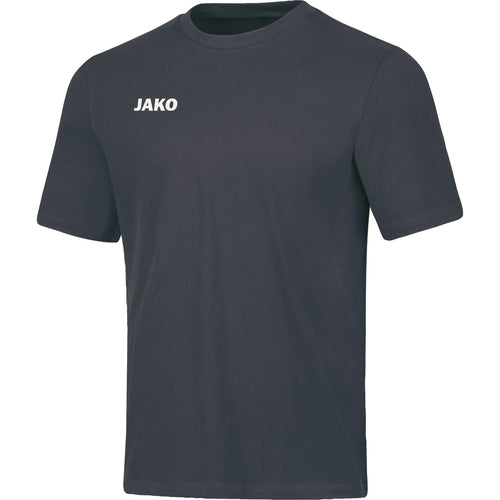 Adult JAKO T-Shirt Base 6165
