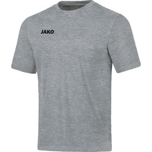 Load image into Gallery viewer, Womens JAKO T-Shirt Base 6165D
