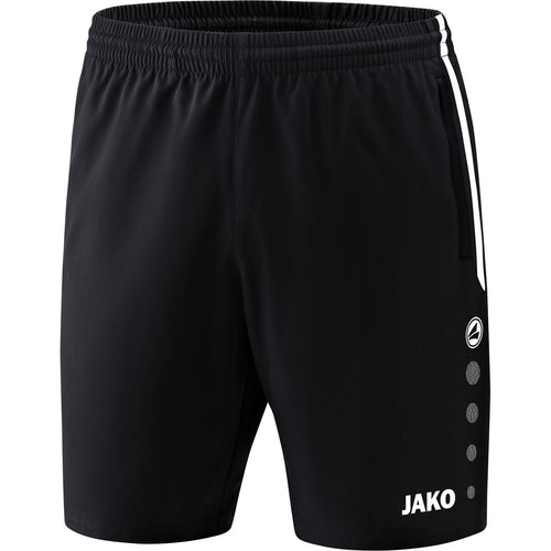 ADULT JAKO COMPETITION 2.0 SHORTS 6218