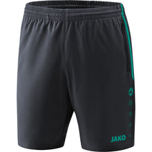 Load image into Gallery viewer, Adult JAKO Shorts Competition 2.0 6218