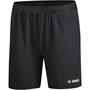 Adult JAKO Shorts Run 2.0 6275