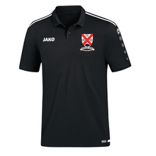 Load image into Gallery viewer, Adult JAKO Westport United FC Polo WP6319