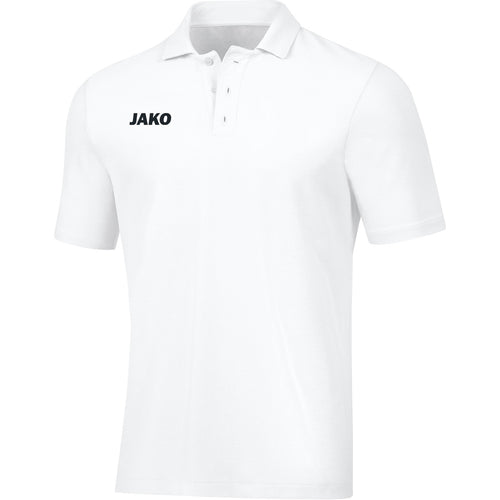 Adult JAKO Polo Base 6365