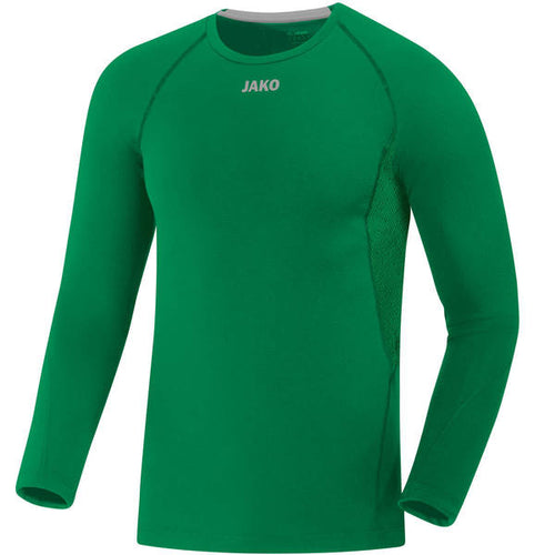 Adult JAKO Castleknock Celtic Base Layer Compression CKC6451