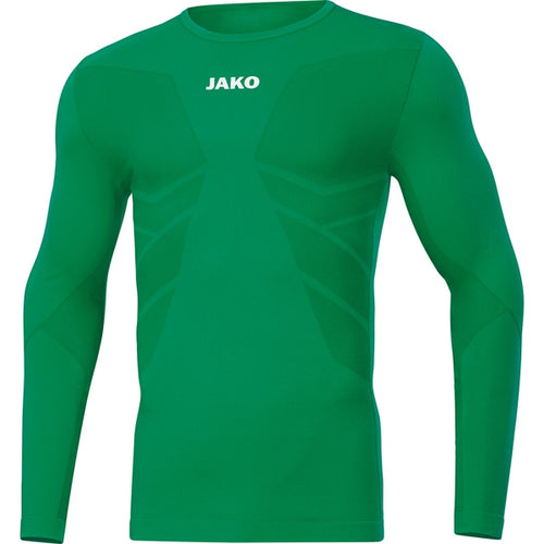 Adult JAKO Castleknock Celtic Base Layer Comfort CKC6455