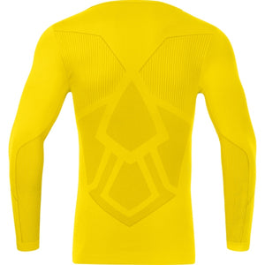 Adult JAKO Broadford Rovers FC Base Layer BRFC6455