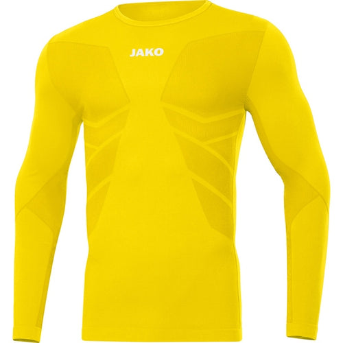 Kids JAKO Broadford Rovers FC Base Layer BRFC6455K