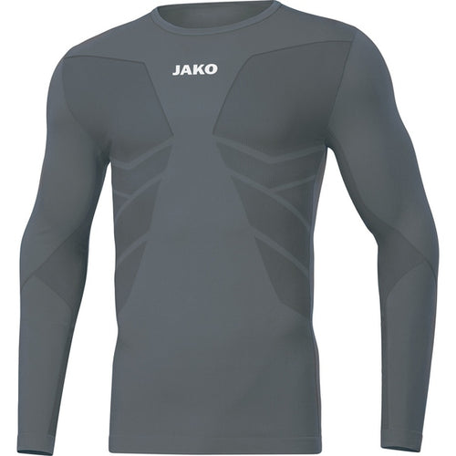 Kids JAKO Wexford Youths Womens FC Base Layer WYW6455K
