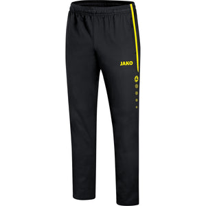Adult JAKO Presentation Trousers Striker 2.0 6519