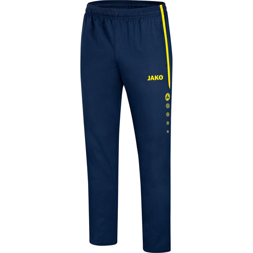 Kids JAKO Presentation Trousers Striker 2.0 6519K