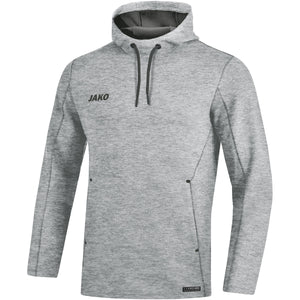 Adult JAKO Hooded Sweater Premium Basics 6729