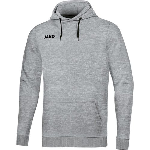 Adult JAKO Hooded Sweater Base 6765