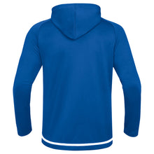 Load image into Gallery viewer, Adult JAKO Birr Town AFC Hoody BT6819