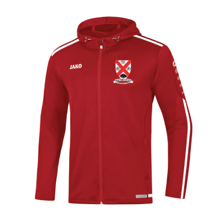 Kids JAKO Westport United FC Hoody WP6819k