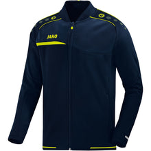 Load image into Gallery viewer, Adult JAKO Club Jacket Prestige 6858