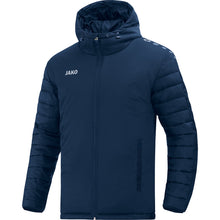 Load image into Gallery viewer, Adult JAKO Winter Jacket Team 7201