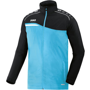 Adult JAKO Rain Jacket Competition 2.0 7418