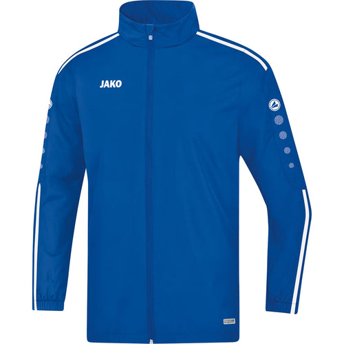 Kids JAKO Rain Jacket Striker 2.0 7419K
