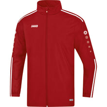 Load image into Gallery viewer, Adult JAKO Rain Jacket Striker 2.0 7419
