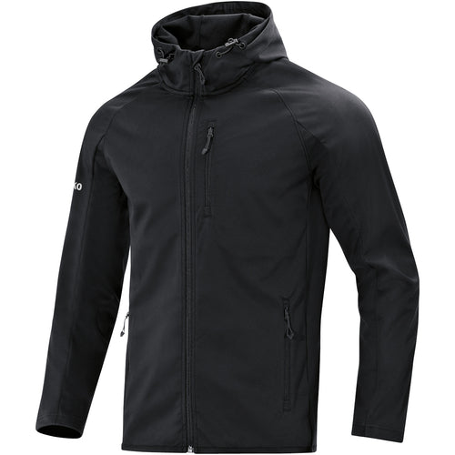 Softshell jacket Light