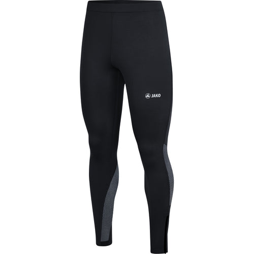 Womens JAKO Tight Run 2.0 8326D