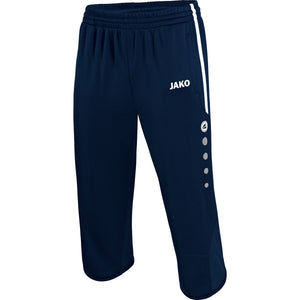 3/4 Training trousers Active