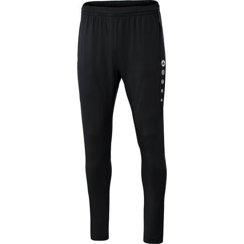 Adult JAKO Training Trousers Premium 8420