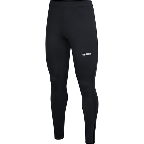 Womens JAKO Tight Winter Run 2.0 8426D